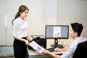dịch vụ seo web Bình Dương - Tp.HCM